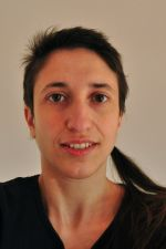 2015 Best Early Career Researcher MERAC Prize